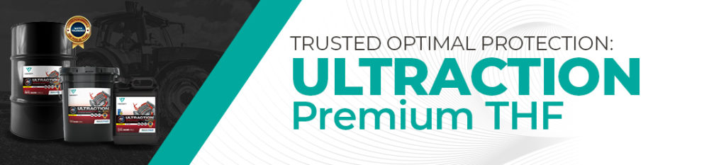 Ultra traction products Banner