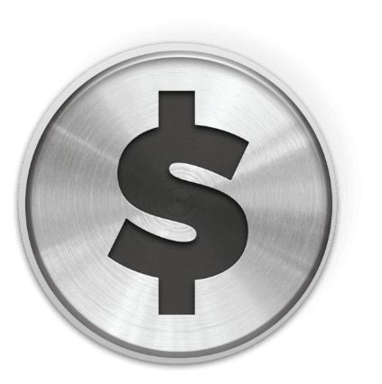 dollar sign_icon@3x